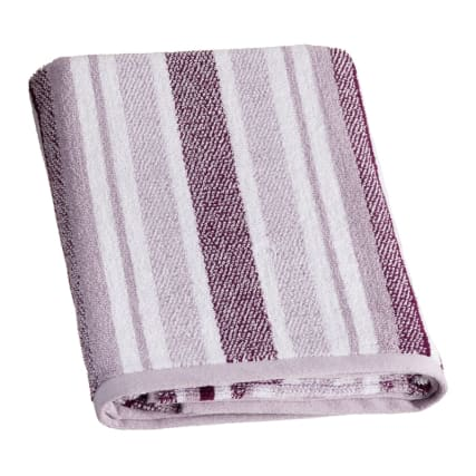 317837-Newbury-Plum-Stripe-Bath-Towel2