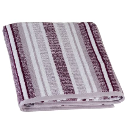 317838-Newbury-Black-Stripe-Bath-Sheet-21