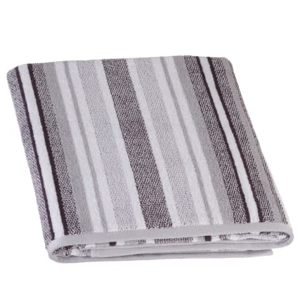 317838-Newbury-Black-Stripe-Bath-Sheet1