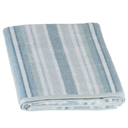 317838-Newbury-Duck-Egg-Stripe-Bath-Sheet1