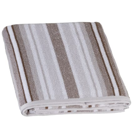 317838-Newbury-Natural-Stripe-Bath-Sheet1