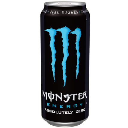 317851---Monster-Ab-Zero-500ml
