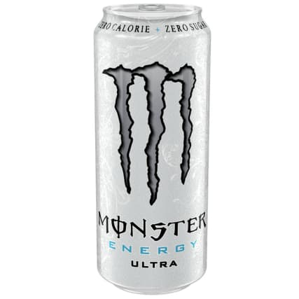 317852---Monster-White-Ultra-Zero-500ml-Can-HR
