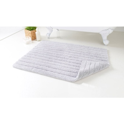 317890-reversible-retreat-ribbed-bathmat-lilac