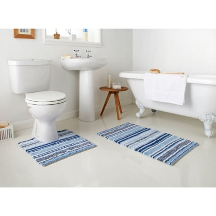 330167-Newbury-striped-2pc-bath-mat-set-1