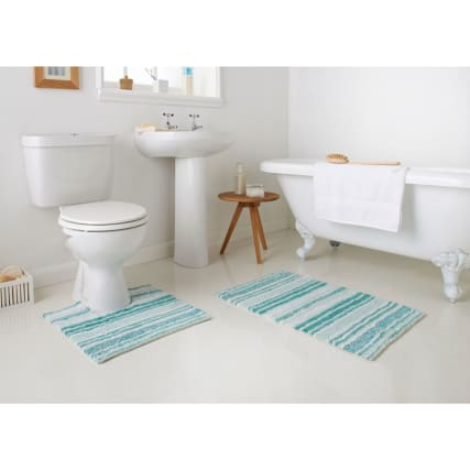330167-Newbury-striped-2pc-bath-mat-set-2