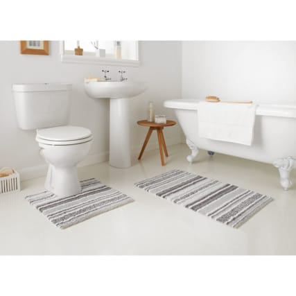 330167-Newbury-striped-2pc-bath-mat-set-3