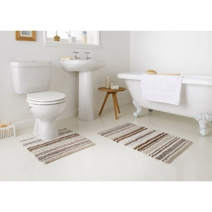 330167-Newbury-striped-2pc-bath-mat-set-4