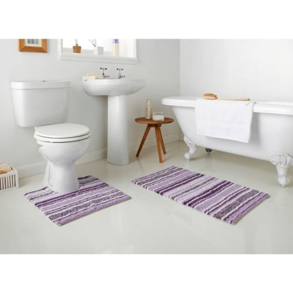 330167-Newbury-striped-2pc-bath-mat-set-Purple