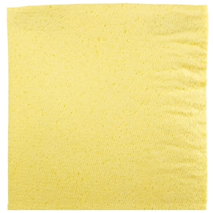 318012-4-Sponge-Cloths-2