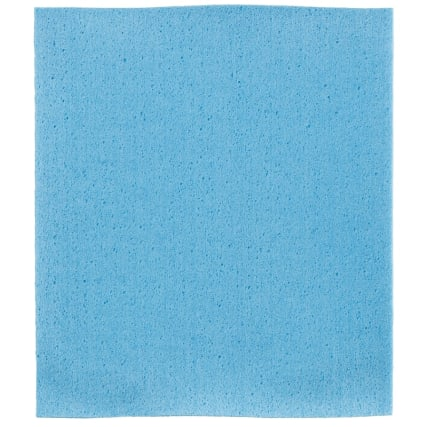 318012-4-Sponge-Cloths-blue