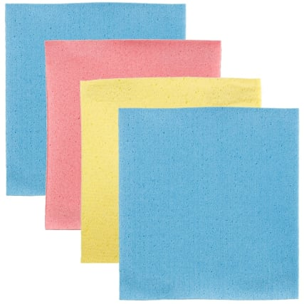 318012-4-Sponge-Cloths