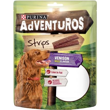 318028-Adventuros-Strips-Venision-Wild-90g