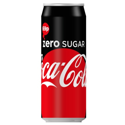 318053---Coke-zero-500ml-can