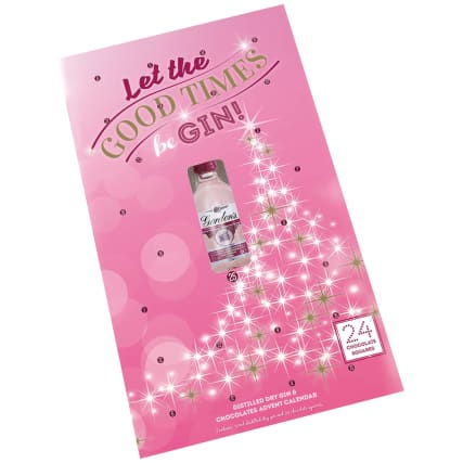 318111-advent-50ml-gordons-pink-gin-and-24-chocolate-squares-2.jpg