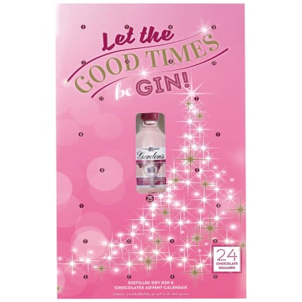 318111-advent-50ml-gordons-pink-gin-and-24-chocolate-squares.jpg