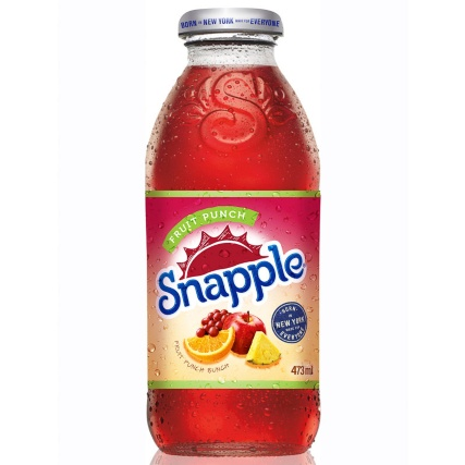 318122-Snapple-Fruit-Punch