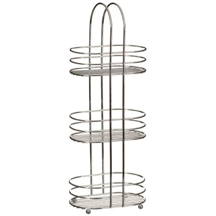 318165-Three-Tier-Bathroom-Storage-Basket1