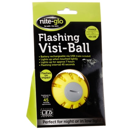 318178-Flashing-Visi-Ball-with-USB-Charge-yellow-21