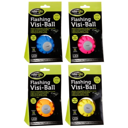 318178-Flashing-Visi-Balls-with-USB-Charge1