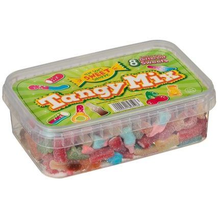 318231-tangy-mix-sweet-tub-500g