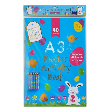 318350-Easter-Activity-Book