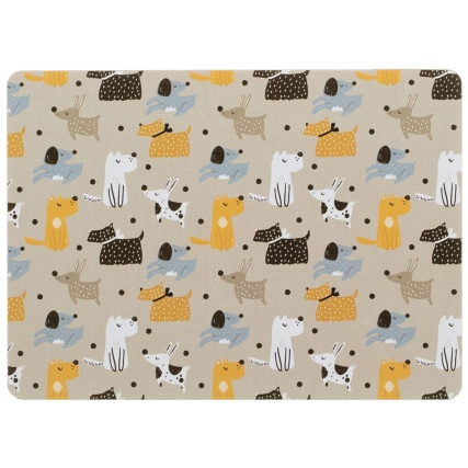 318503-4pk-printed-placemat-dogs-3
