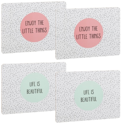 318503-Set-of-4-Placemats-Life-Is-Beautiful-2