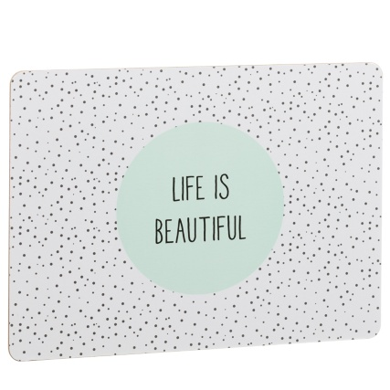318503-Set-of-4-Placemats-Life-Is-Beautiful-3