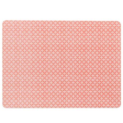 318503-set-of-4-placemats-colour-geo-2