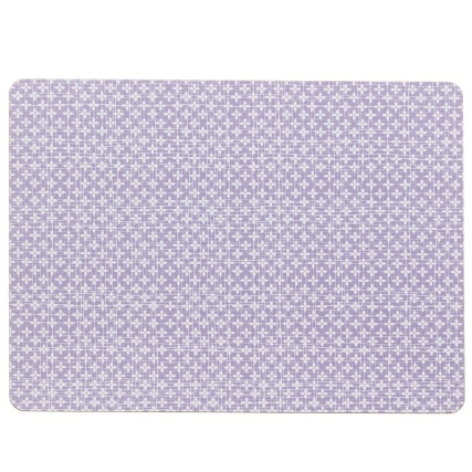 318503-set-of-4-placemats-colour-geo-3