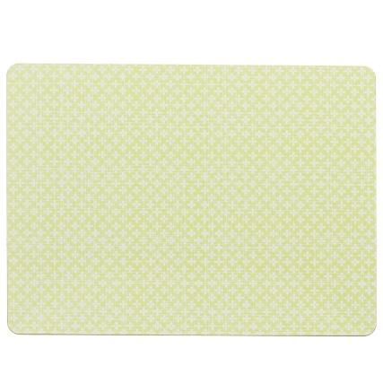318503-set-of-4-placemats-colour-geo-5