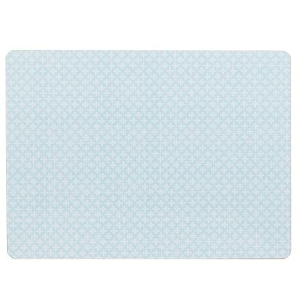 318503-set-of-4-placemats-colour-geo-6