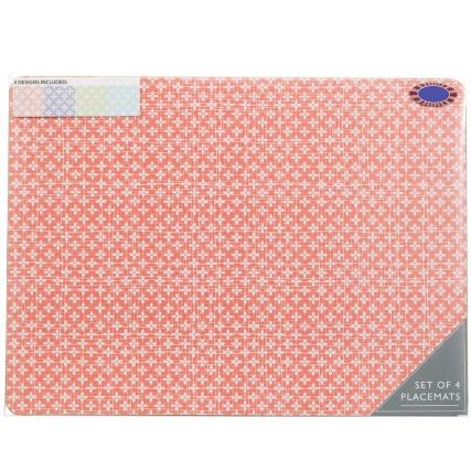 318503-set-of-4-placemats-colour-geo