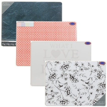 318503-set-of-4-placemats-main1