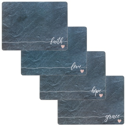 318503-set-of-4-placemats-slate-4