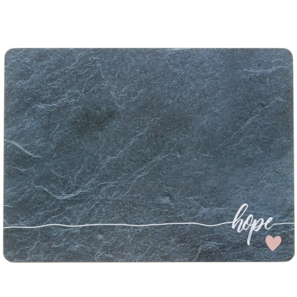 318503-set-of-4-placemats-slate-6