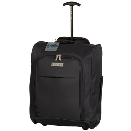 318512-Foldable-Cabin-Case-black