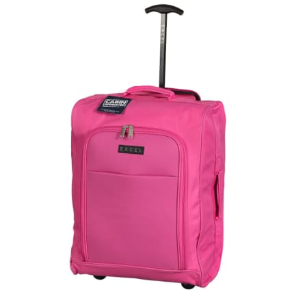 318512-Foldable-Cabin-Case-pink