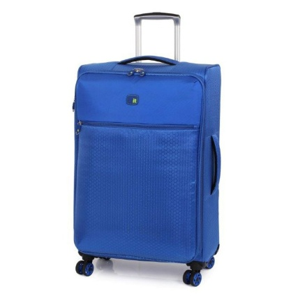 318522--ULTRA-LIGHTWEIGHT-70CM-CASE-BLUE