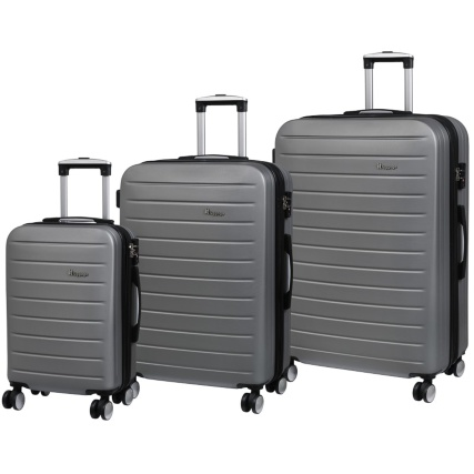318525-318526-318527-legion-case-silver