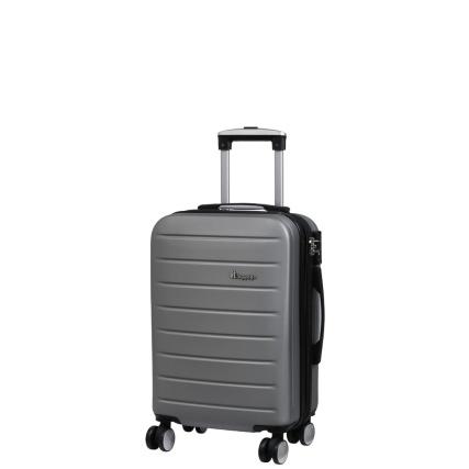 318525-legion-55cm-case-silver