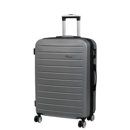 318526-legion-71cm-case-silver
