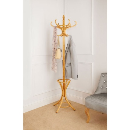326840-Padstow-coatstand-wood