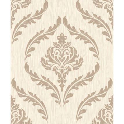 318558-Crystal-Damask-Ivory-gold1