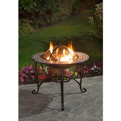 342414-Mosaic-Fire-Pit