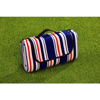 318644-folded-picnic-blanket-fleece-stripe