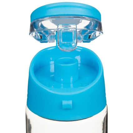 318670-Sports-Bottle-700ml-2