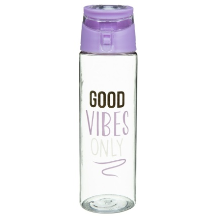 318670-Sports-Bottle-700ml-Purple