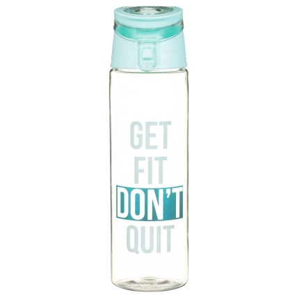 318670-sports-bottle-700ml-get-fit-dont-quit
